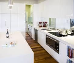 Kitchen Designs Sydney Kitchens Bathrooms Budget Renovation Sydney Home Renovations