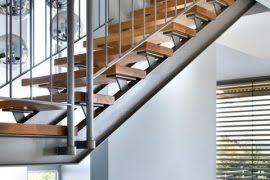 Download Interior Design My House Javedchaudhry For Home Design - Interior design my home