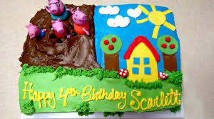 Minecraft Cake Decorating Kit Designs By Heather Birthday Holiday