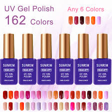 online buy wholesale nail polish packing from china nail polish
