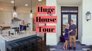 house tour home show expo 2017 youtube
