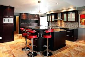 Kitchen Ideas For Small Kitchens Galley - kitchen design styles 2015 galley that last huskytoastmasters info