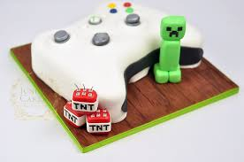 mindcraft cakes minecraft archives juniper cakery bespoke cakes in