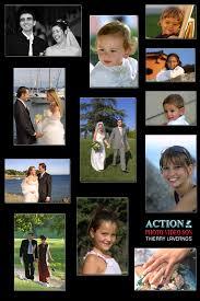 vidã aste mariage wedding planner montage mariage professionnel