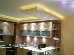 faux plafond design cuisine décoration plafond design cuisine 38 fort de 08531825