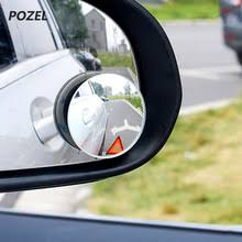 jeep wrangler blind spot mirror mirrors jeep wrangler reviews shopping mirrors jeep