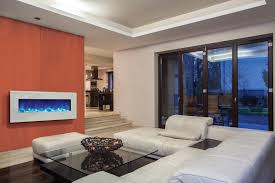 wall mount electric fireplace g0172 big size french style wall
