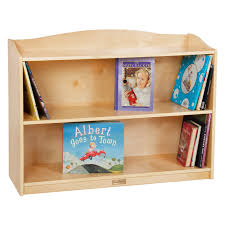3 shelf corner bookcase guidecraft 3 shelf bookshelf hayneedle