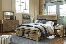 Ashley Modern Bedroom Sets Ashley Bedroom Furniture Ebay