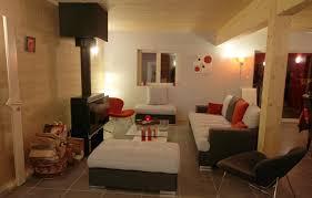 chambre d hote couleur bois et spa chambres d hôtes couleurs bois et spa xonrupt longemer europa bed