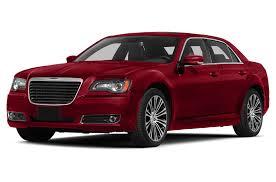 Chrysler 300 Hemi Specs 2013 Chrysler 300 S 4dr All Wheel Drive Sedan Specs And Prices