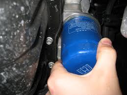 2011 hyundai elantra filter elantra engine change guide 008