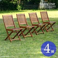 Folding Garden Chairs Argos Folding Outdoor Furniture Sets Folding Garden Furniture Argos