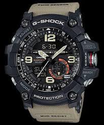 Jam Tangan G Shock Pria Original jual jam tangan pria casio gshock original gg 1000 1a5 g shock