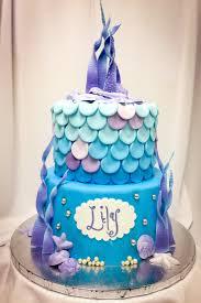 custom cakes specialty cakes cupcakes cakes san diego