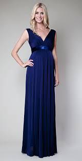 dress dress images page 206