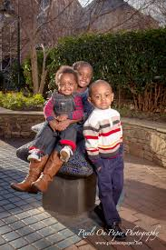 Photographers In Charlotte Nc Pixels On Paper Photographs The Rogers Family In Charlotte The