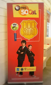 36 best odd squad images on pinterest pbs kids birthday party