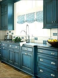 cuisine renover quelle peinture pour renover les meubles de cuisine renovation
