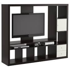uncategorized valuable tv rack design the good design for tv