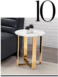 Gold Home Decor Accessories Home Improvement Ideas Color Gold Home Decor Accessories U2014 The