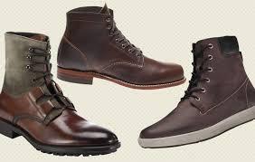 Most Comfortable Mens Boots The Best Shoes For Men Men U0027s Health