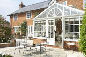 conservatories interseal plymouth