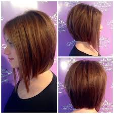 bob haircut for chubby face hairstyles for round faces perfect a line bob cut popular haircuts
