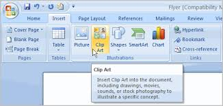 word 2013 clipart clipart in word 88701