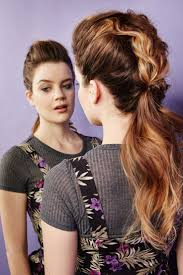 66 best hair images on pinterest hairstyles braids and hairstyle