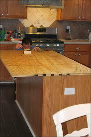 kitchen new kitchen cabinets modern kitchen cabinet price red