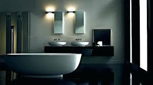 Contemporary Bathroom Vanity Lighting Modern Bathroom Vanity Lighting Vanity Lights Contemporary Chrome