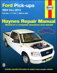 ford diesel shop service manuals at books4cars com