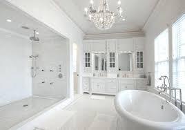 all white bathroom ideas all white bathroom white and grey bathroom all white bathrooms ideas