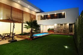 modern home design sri lanka home modern