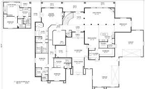 construction house plans top 17 photos ideas for how to plan building a new house homes plans