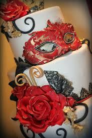 Halloween Masquerade Party Ideas Best 25 Red Masquerade Masks Ideas Only On Pinterest Cool
