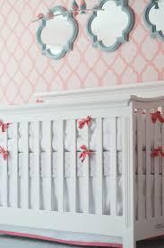 Pali Marina Forever Crib 28 Best Weather Themed Nursery Images On Pinterest Babies