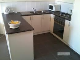 Kitchen Cabinet Makers Perth Kitchen Cabinet Makers Perth Wa U2013 Kustom Interiors Budget