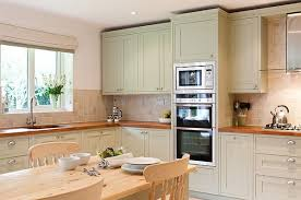 shaker style kitchen ideas kitchens kitchen with shaker kitchen cabinet and calm