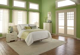 Home Wall Mural Ideas And Trends Home Caprice Easy Green Bedroom On Home Interior Design Ideas With Green
