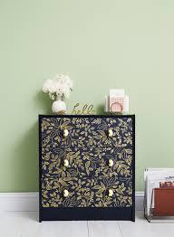 home decorating crafts home decor ideas diy fotonakal co