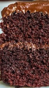 crazy cake also known as wacky cake u0026 depression cake no eggs