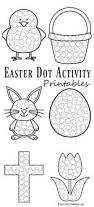free easter egg shapes worksheet u0026 coloring page easter eggs