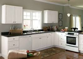 Lowes Kitchen Design Services by Lowes Kitchen Designervices Reviewservice Canada Virtual Designer