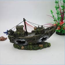 aquarium ornament hw crafts