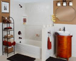 bathroom remodelers beautiful timeless bathroom remodels new