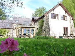 Wales Holiday Cottages by Best 10 Pet Friendly Cottages Ideas On Pinterest Small Cottages