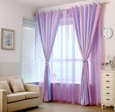 vorhã nge fã r schlafzimmer aliexpress magie farbe hohe farbverlauf jacquard vorhänge