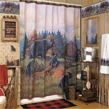 Fishing Shower Curtain Rather Be Fishing Shower Curtain Towels U0026 Accessories